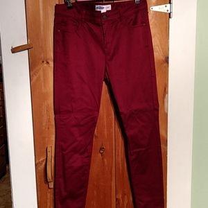 Old Navy Rockstar, Super Skinny Pants
